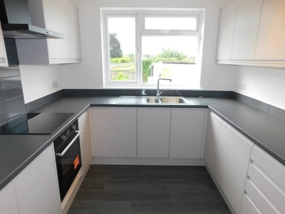 Kitchen of Royston Road, Bearsted, Maidstone, Kent ME15