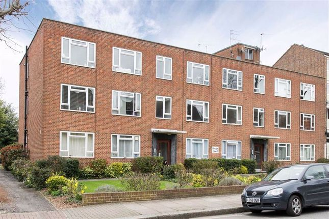Flat to rent in Hector Court, Cambalt Road, Putney