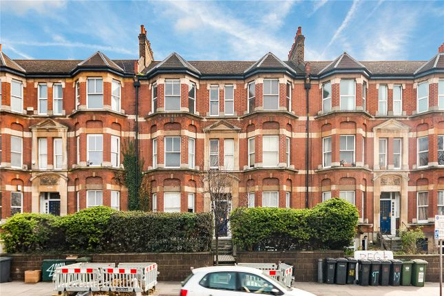 4 bed property for sale in New Cross Road, New Cross SE14