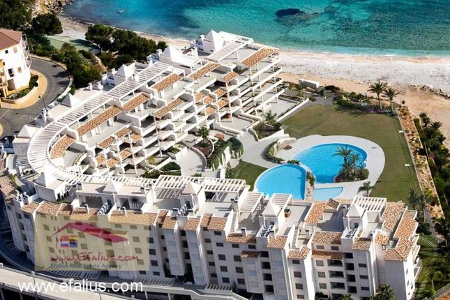 Apartment for sale in Altea, Altea, Altea
