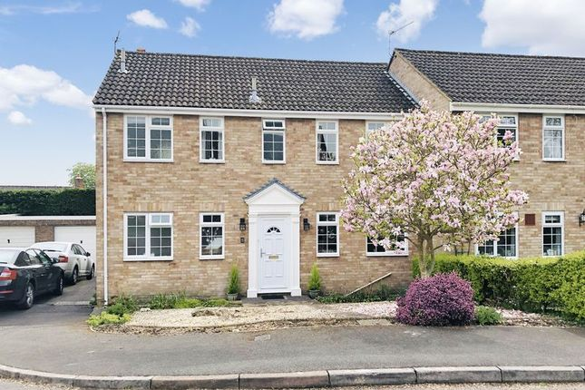 Photo 7 of Hawthorn Road, Frome BA11