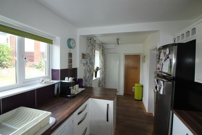 Img_3089 of Hillcrest Avenue, Kingsley Holt, Stoke-On-Trent ST10