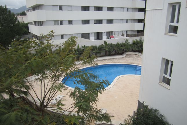 2 bed apartment for sale in Carrer Des Caló, San Antonio, Ibiza, Balearic Islands, Spain