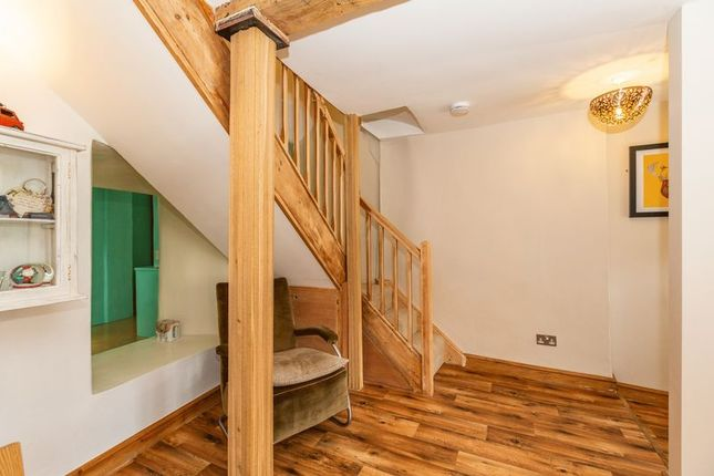 Photo 27 of Westwood, Crediton EX17