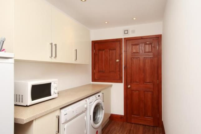 Utility Room of Lings Lane, Wickersley, Rotherham, South Yorkshire S66