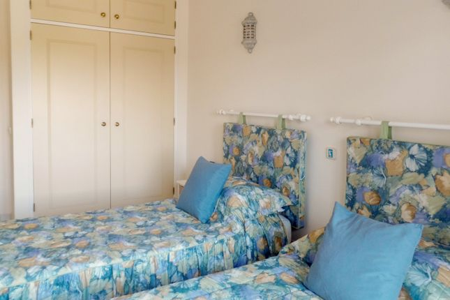 Twin Bedroom of Budens, Vila Do Bispo, Portugal