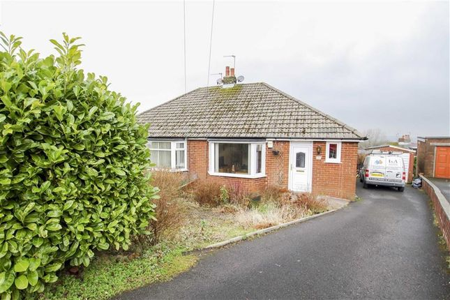 Property To Rent In Oswaldtwistle