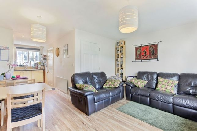 Thumbnail Property for sale in Tilson Close Coleman Road, Camberwell, London