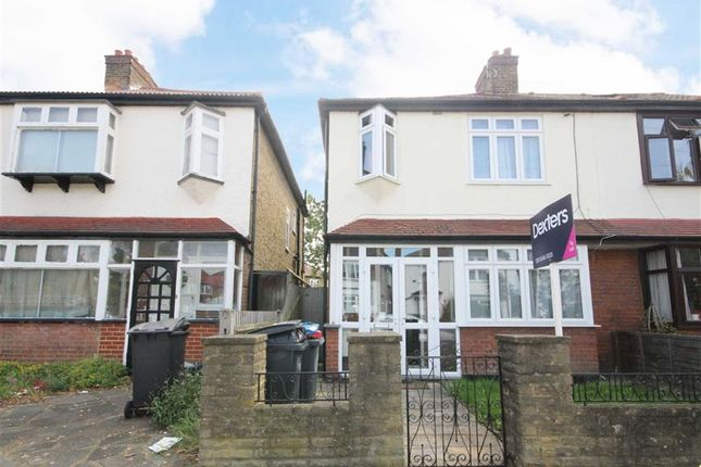 Thumbnail Property to rent in Grove Lane, Kingston Upon Thames