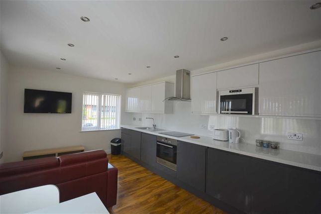 Thumbnail Property to rent in Olympus Park, Quedgeley, Gloucester