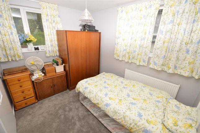 Bedroom 4 of Michaelmas Road, Cheylesmore, Coventry CV3