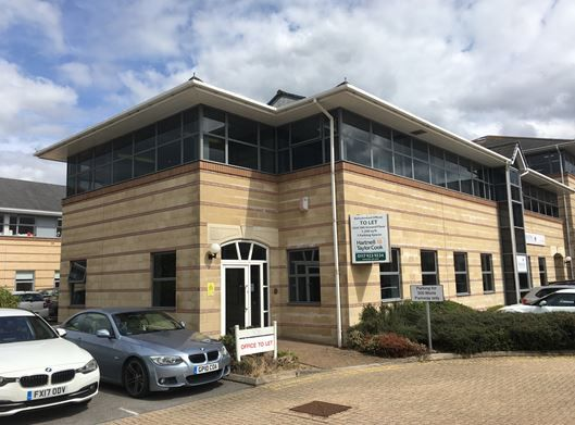 Thumbnail Office to let in 306 Worle Parkway, Weston-Super-Mare