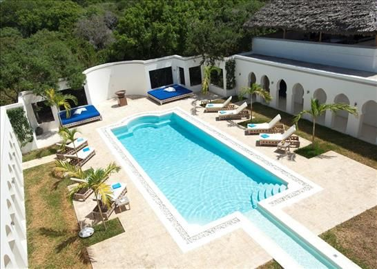Thumbnail Property for sale in Watamu, Kenya