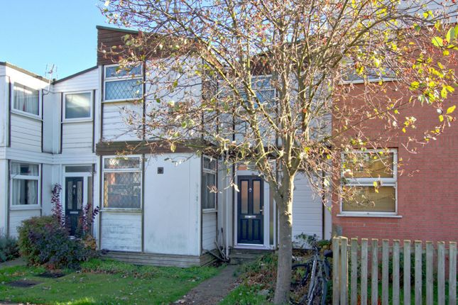 3 bed terraced house for sale in cameron road cambridge cb4 zoopla rh zoopla co uk