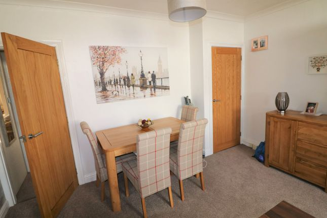 Photograph 5 of Castlefields Drive, Rastrick, Brighouse HD6