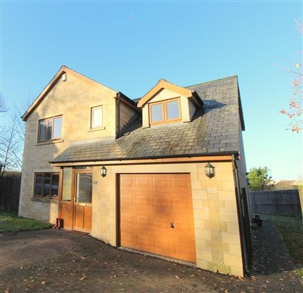 Thumbnail Property for sale in Chapel Lane, Morecambe