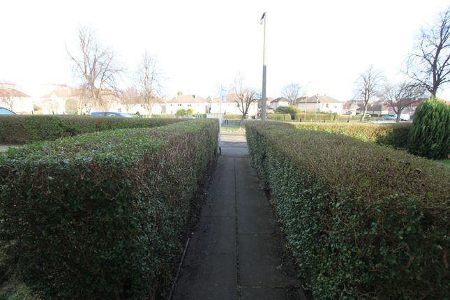 Photo 25 of Sleigh Gardens, Craigentinny, Edinburgh EH7