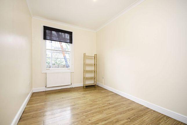 Thumbnail Flat to rent in Dalston Lane, Dalston, London
