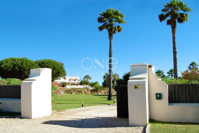 Thumbnail Villa for sale in 8800 Tavira, Portugal