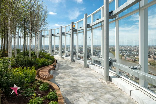 Picture No. 19 of Sky Gardens, 155 Wandsworth Road, London SW8