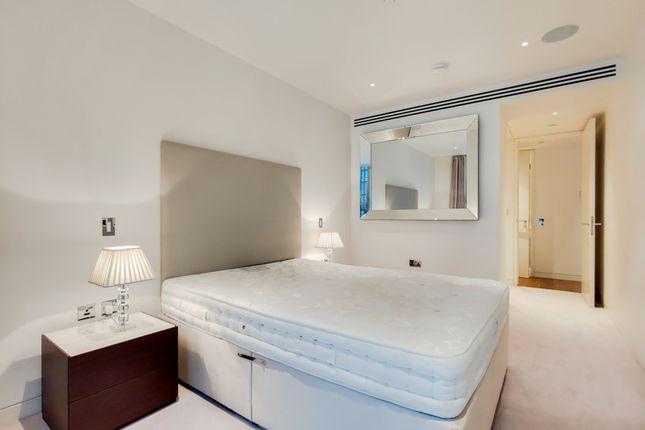 2_Bedroom-0 of Moor Lane, London EC2Y