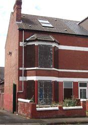 5 bedroom end terrace house for sale in St Vincents Avenue, Doncaster