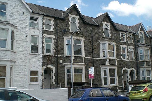 Flats To Let In Diamond Street Roath Cardiff Cf24 Apartments To Rent In Diamond Street