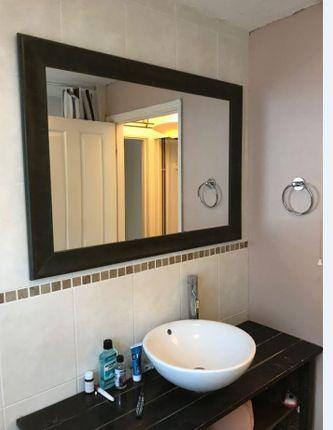 Bathroom of Station Road, Earls Barton, Northampton NN6