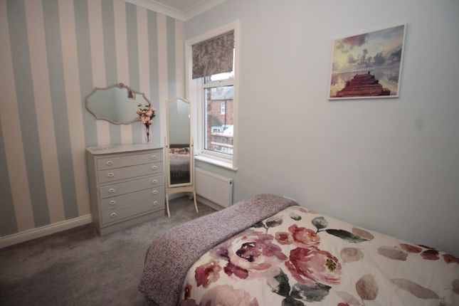 Bedroom 2 of Gloucester Road, Carlisle, Cumbria CA2