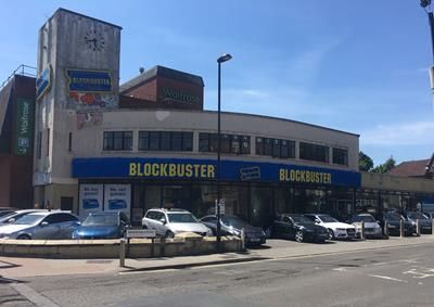 Thumbnail Retail premises to let in 133 Portswood Road, Southampton, Hampshire