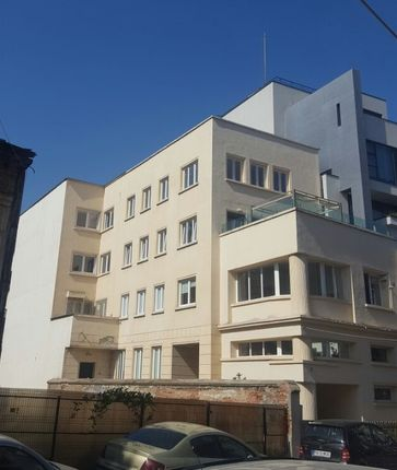 Thumbnail Block of flats for sale in Bucharest, Romania