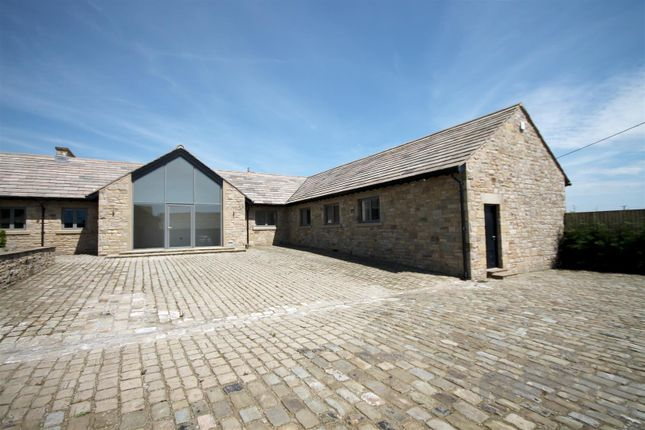 Thumbnail Property for sale in Shepherds Drive, Horwich, Bolton
