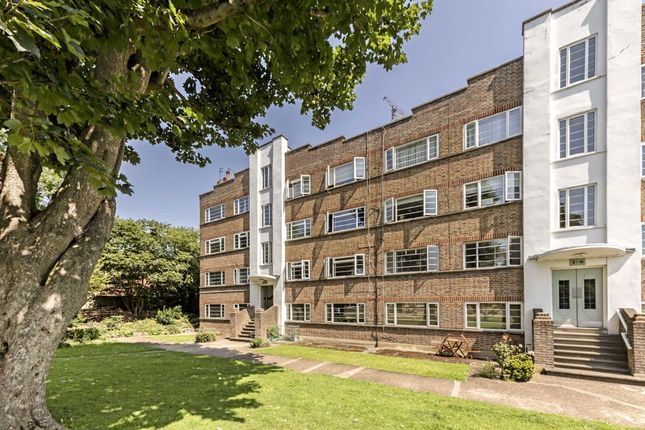 2 bed flat for sale in Park Road, Hampton Wick, Kingston Upon Thames KT1