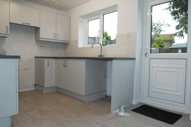 Thumbnail Property to rent in Clark Road, Ditchingham, Bungay