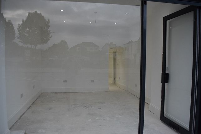 Thumbnail Retail premises for sale in Bellegrove Road, London, Kent