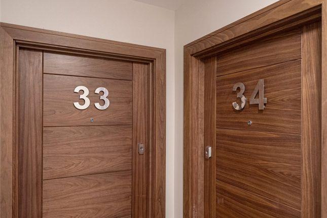 Picture No. 03 of Flat 26 Bridge Court, Bridge Street, Hemel Hempstead, Herts HP1