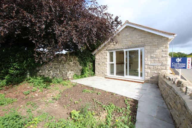 Garden of Durnford Drove, Langton Matravers, Swanage BH19