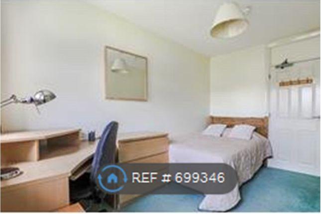 Room 2 of Centenary Road, Coventry CV4