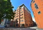 Thumbnail Flat to rent in Dickinson, Manchester, Greater Manchester
