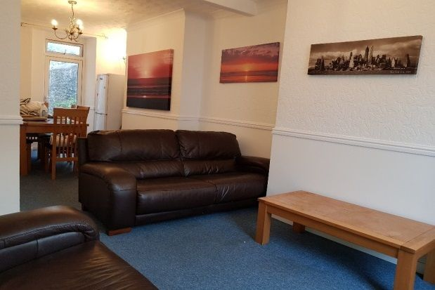 Thumbnail Property to rent in Shaftesbury Place, Plymouth
