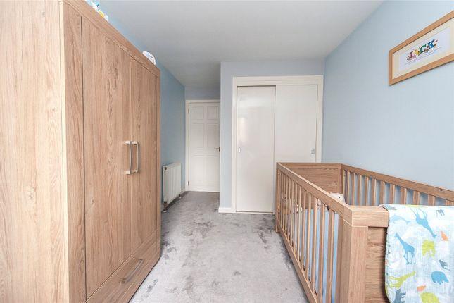 Picture No. 08 of Shoretack Court, Gourdon, Montrose DD10