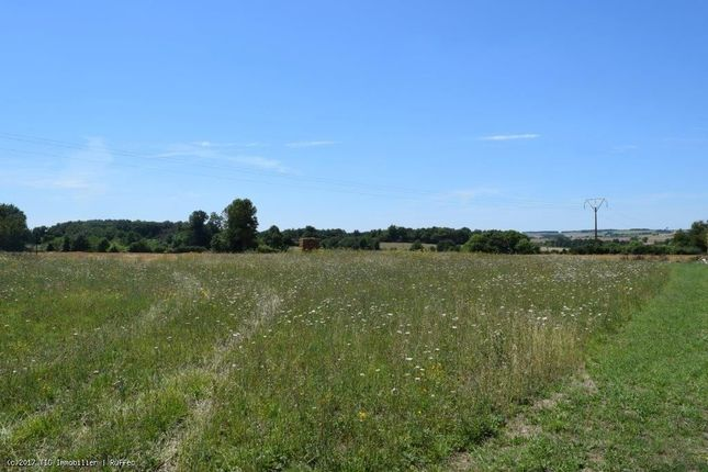 Property for sale in Ruffec, Poitou-Charentes, 16700, France