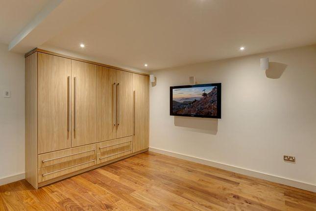 Bedroom 4 of 63 Limb Lane, Dore, Sheffield S17