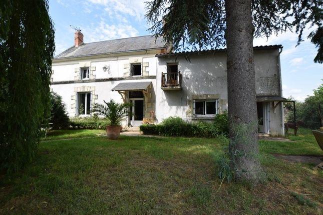 Property for sale in Poitou-Charentes, Deux-Sèvres, Saint Cyr La Lande