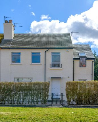 Thumbnail Room to rent in Room 5, 39 Garthdee Drive, Aberdeen, Aberdeenshire