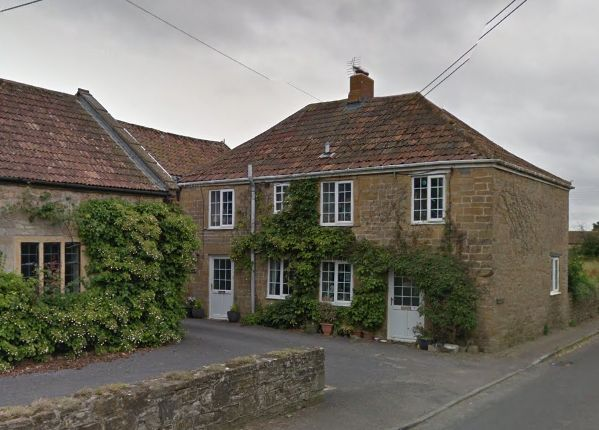 Thumbnail Cottage to rent in Coat, Martock