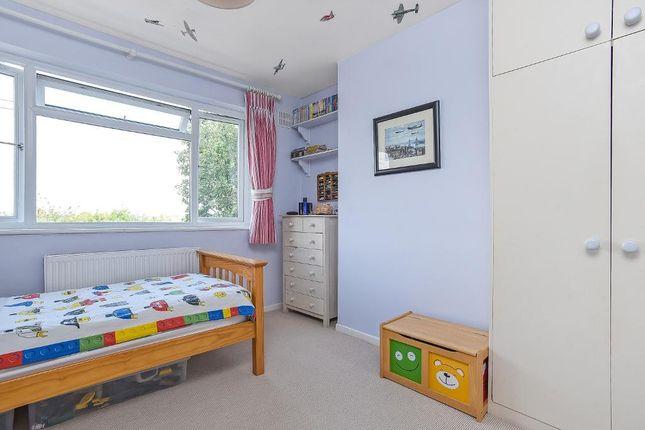Bedroom 2 of Melrose Crescent, Orpington, Kent BR6