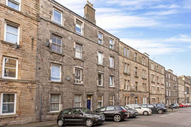 Flat for sale in Murdoch Terrace, Edinburgh