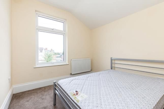 Bedroom 2 of Ayresome Street, Middlesbrough TS1
