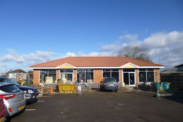 Thumbnail Restaurant/cafe to let in Orchard Business Park, Gloucester